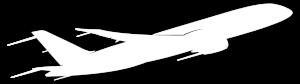 aviao-300x84